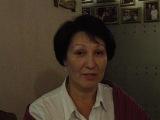 Джемма Чехович о семинаре с Налани И