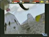 От винта! - Выпуск 119 (Вспомним самые интересные игры тех лет, Wing Commander Prophecy)