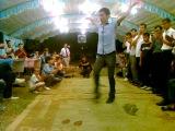 Fuad Talis Kolatan Lezginka) вот так танцуют