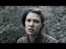 Наркомовский обоз 3 серия(военный сериал) 2011