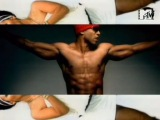 LL Cool J feat. Jennifer Lopez - Control Myself