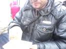 Кронштад 3 11 2011