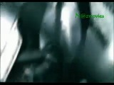 Классный Клип по фильму Ночной дозор (Песня группы