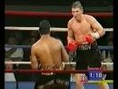 2000-02-12 Vаssiliу Jirоv vs Sаul Моntаnа (IВF Сruisеrwеight Тitlе)