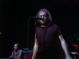 Joe Cocker - You are so beautiful (1980)