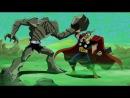 Мстители: Величайшие герои Земли 1 сезон 12 серия  The Avengers: Earth's Mightiest Heroes 1x12 [HD]