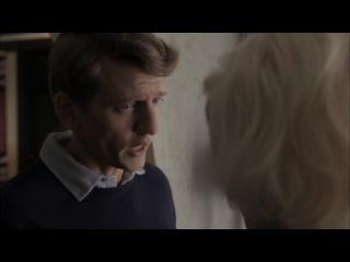 Клан Кеннеди / The Kennedys (2011) Part 7 (Ozz.TV)