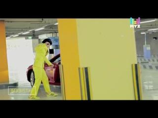 PSY - GANGNAM STYLE(МУЗ-ТВ)