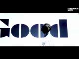 Ferry Corsten feat. Ben Hague - Ain't No Stoppin' (HD (720p)