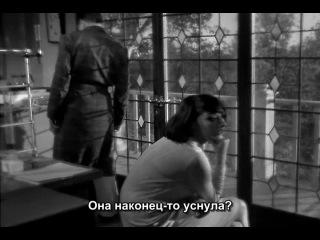 За гранью возможного/Внешние пределы/1 сезон классика 18 серия«ЗЗЗЗЗ»The Outer Limits: ZZZZZ27 января 1964