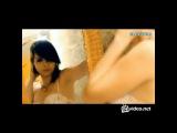 Flo rida_feat. Akon Who dat girl (remix).mp4