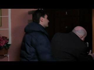 Дружба особого назначения (2012) DVDRip | Лицензия