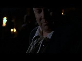 Звездные врата: SG-1 (3 сезон - 8 серия) - Демоны