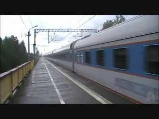Oktjabrskaja_Zheleznaja_Doroga_TCh-8_2-s