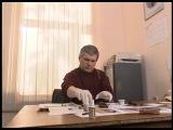 МАМОЧКА, Я КИЛЛЕРА ЛЮБЛЮ - 6 СЕРИЯ