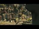 Затерянный мир был в кинотеатрах в 2009 году