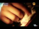 Чудо (эфир 04.02.2011) 3 серия цикла передач