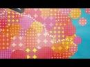 Tsuritama | Радости Рыбалки - Трейлер аниме