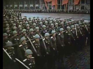Александр Харчиков - Не были русские люди рабами