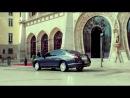 Реклама Ниссан Теана (Nissan Teana Commercial 2011)