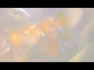 The muse / муза (stormy daniels, gianna lynn, jade starr, kayla paige)