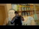 «Я и мои друзья!!» под музыку Marselle feat. Kate Nova - Москва (2011). Picrolla