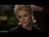 Ангелы Чарли(Charlies Angels).2 серия(SET)