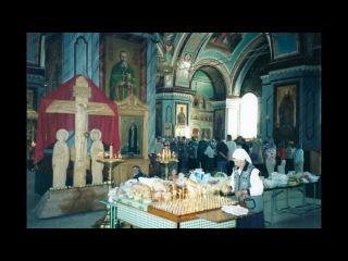 гвадалахара-молитва