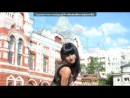 Прогулка под музыку ♥ Aytən ♥ Ашим Ты в Моей Душе Всегда Одна NEW 2010 Picrolla