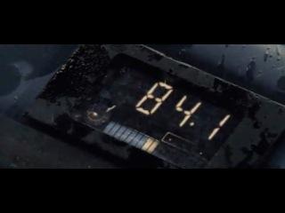 BMW на прокат (Маятник) фильм №8
