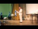 1-Имран ХАКИМОВ. выпускник мед. 2, г. Санкт-Петербурга. 28 июня 2013 г.