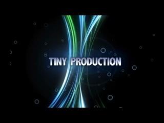 3d линии! tiny production