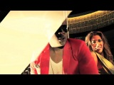 Lucenzo &amp Qwote feat. Pitbull &amp Don Omar - Danza Kuduro (Throw Your Hands Up)