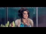 Lilit Hovhannisyan - Im Srtin Asa.