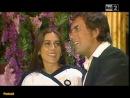 Al Bano i Romina Power - E fu subito amore Итальянские музыкальные клипы