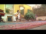 Kaori Muraji - Pastorale (H.Rodrigo)