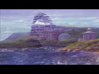 Время Ибларда / Iblard Jikan. Хаяо Миядзаки (2007)