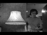 Брайан Форбс - Шептуны