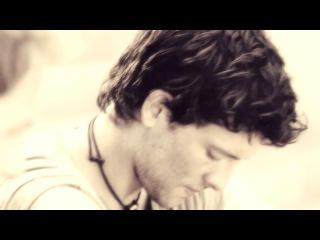 Клип: Only Youre The One (Jason & Ariadne)