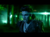 Adam Lambert - If I Had You 2011 (DanRec)