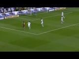 Lionel Messi never dives [HD]