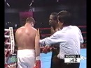1997-03-08 Vаssiliу Jirоv vs Аljеnоn DеВоsе