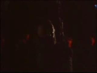 Бесконечность, реж. Марлен Хуциев, 1991 г.