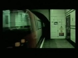 DJ Shadow &amp James Lavelle (UNKLE) Feat. Ian Brown- Be There
