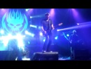 The Offspring - Kristy, Are You Doing OK? Stadium Live. Moscow