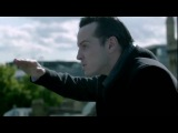 Kevin Rudolf In The City Andrew Scott Moriarty.