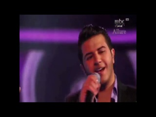 Marwan Khoury ft Elain Lahoud