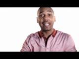 Lloyd Banks - Beamer, Benz, Or Bentley feat. Juelz Santana Official Music Video - FULL HD