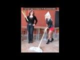 автомат))) под музыку Benny Benassi Presents The Biz - Satisfaction. Picrolla