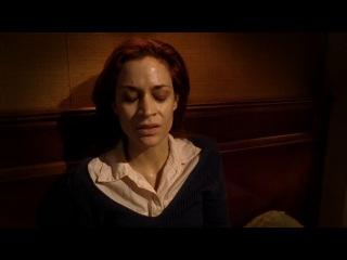 Досье Дрездена / The Dresden Files - Серия 3 - Похмелье